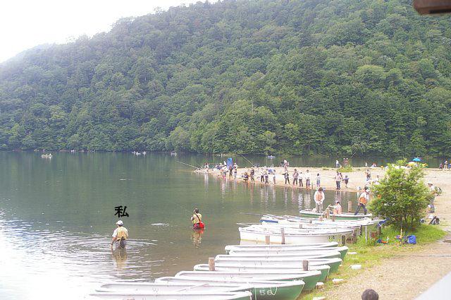 湯の湖.jpg